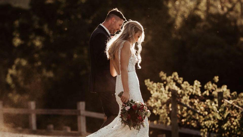 wie schnell heiraten nach kennenlernen