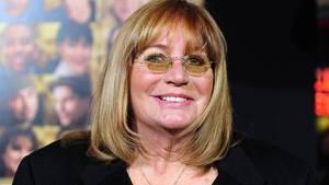 Regisseurin Penny Marshall ist im Alter von 75 Jahren gestorben