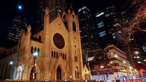 Missbrauchsskandal in der katholischen Kirche von Illinois