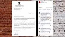 Gregor Gysi schreibt Brief an die Bravo