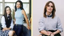 """Gilmore Girls"" Nachstyling"