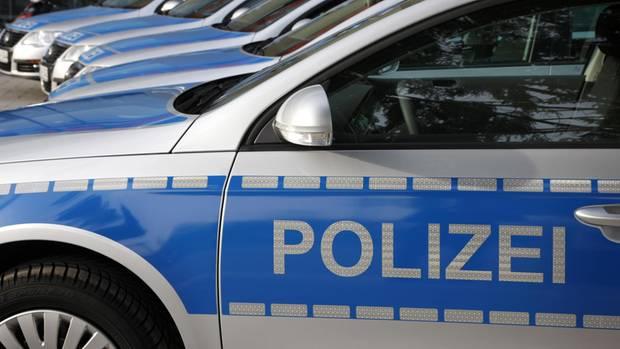 Eine Weihnachtsfeier der Polizei in Hannover geriet aus dem Ruder (Symbolbild)