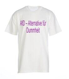 AfD-T-Shirt