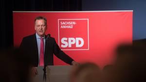 """SPD-Innenexperte Burkhard Lischka über eine Moscheesteuer: """"Weiter Weg bis zu einem fertigen Konzept"""""""