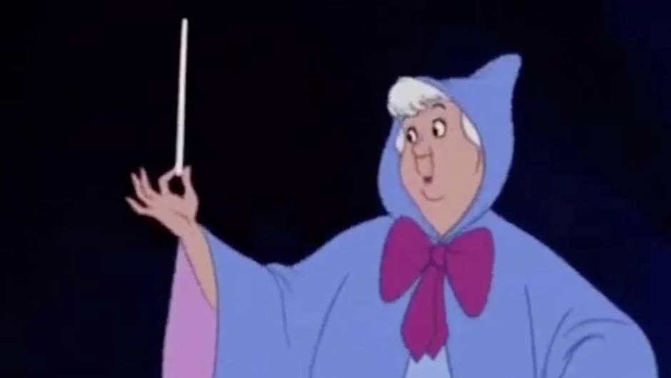 """Arielle, Cinderella und Co.: """"Unterwäsche ist unnötig"""" – Diese Lebensweisheiten haben wir aus Disney-Filmen gelernt"""
