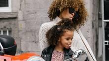 Babysittenmal anders: Manche Eltern haben sehr spezielle Vorstellungen, wenn es um den Umgang mit ihren Kindern geht(Symbolbild)