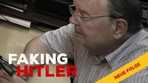 Faking Hitler Folge 5