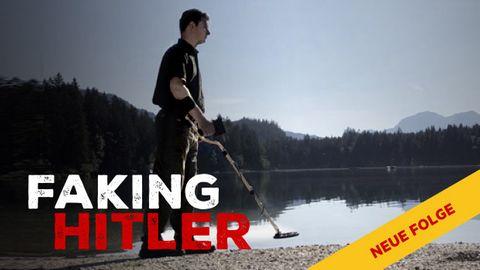 Faking Hitler Folge 10