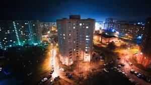 Meist wollen die Betrüger an ehemalige kommunale Wohnungen kommen, die an die Mieter übergeben worden sind.