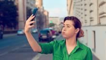 Gar keinen Empfang hat man heutzutage selten - ohne LTE muss man aber öfter auskommen