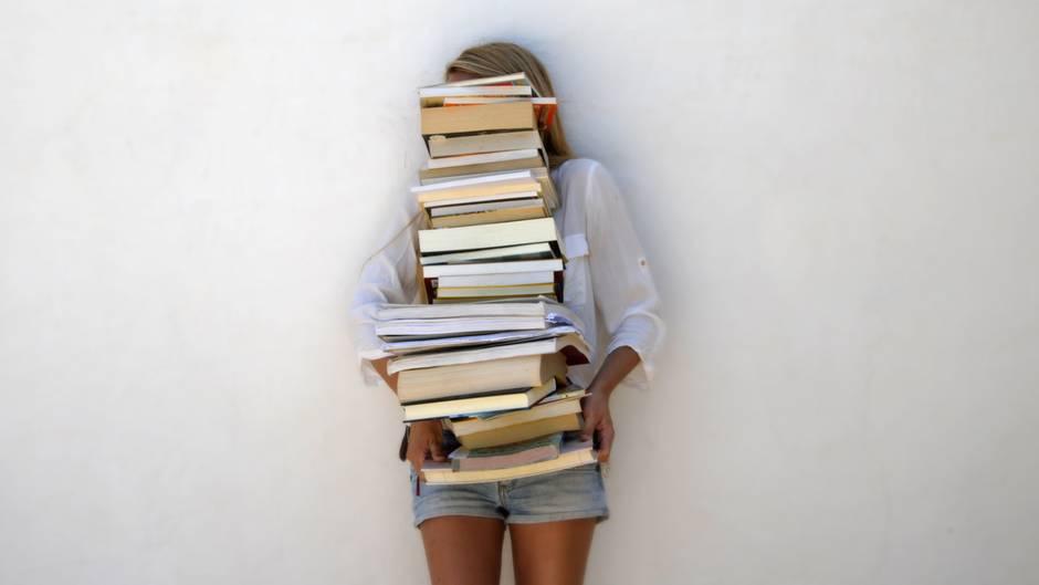 Schlechte Ausreden im Studium: Tipps von Dozenten