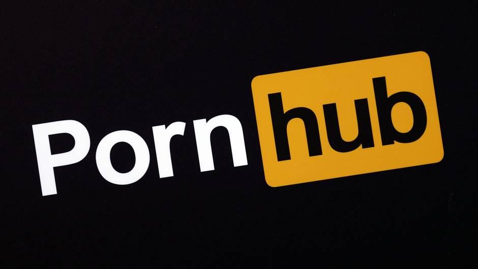 Lesbian Bewerbungsgespräch Pornos