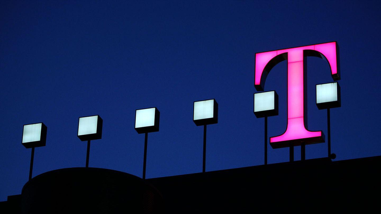Die Deutsche Telekom ist unzufrieden mit den Bedingungen der 5G-Vergabe