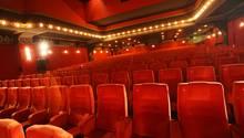 Kino: Schindlers Liste für AfD-Mitglieder kostenlos