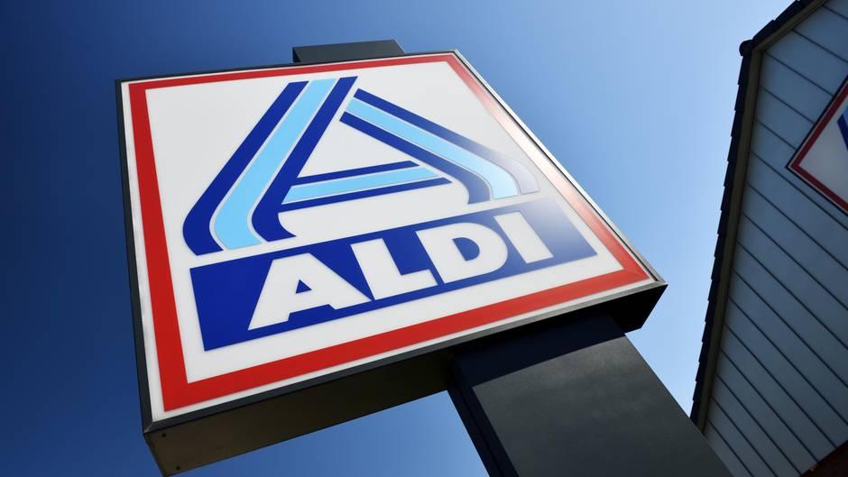 Aldi Nord schmeißt Produkte raus