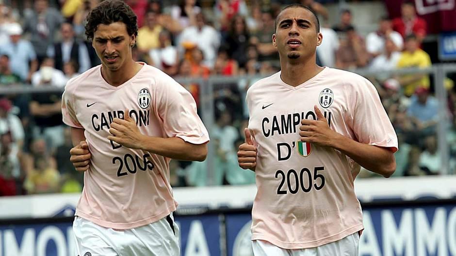 Juventus Pink trikot