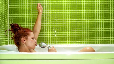 Nachhaltiges Upcycling im Badezimmer