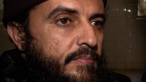 Jamal al Badawi