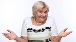 NEON-Singles: Wenn Oma aktives Urenkel-Shaming betreibt
