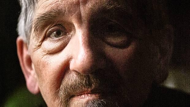 Walter von Lucadou berät in Freiburg Menschen, die Unerklärliches erlebt haben