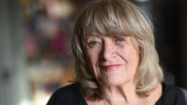 Alice Schwarzer spricht im stern über 70 Jahre Bundesrepublik
