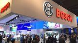 Bosch auf der CES 2019 1