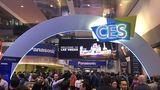CES 2019 in Las Vegas