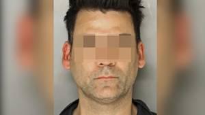 Der 50-Jährige wurde wegen Mordes zu lebenslanger Haft verurteilt