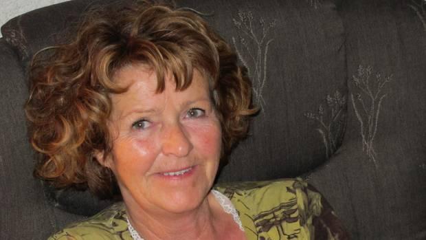 Entführungsfall in Norwegen: Anne-Elisabeth Falkevik