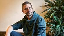 Peter Steudtner: Was macht der Menschenrechtsaktivist heute?