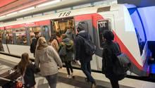 Hamburg News - Sternschanze: Umbau oder Neubau