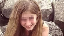 Wisconsin - Ihre Eltern werden erschossen, sie verschwindet spurlos. Bis jetzt: Jayme Closs, 13, lebt