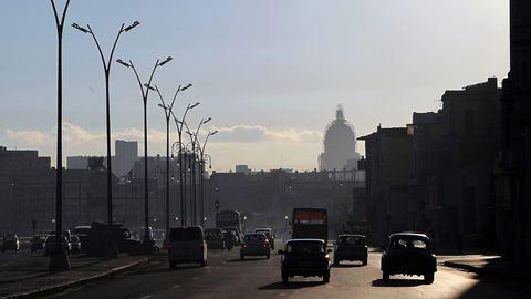 Deutsche bei Unfall mit Touristenbus auf Kuba getötet