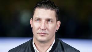 Stefan Kretzschmar beklagt eine mangelnde Meinungsfreiheit in Deutschland, insbesondere im Sport