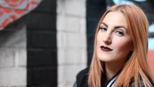 """Transsexualität: """"So regieren Männer, wenn ich ihnen erzähle, dass ich ein Typ war"""""""