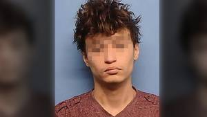 Illinois: 19-Jähriger soll Tochter seiner Freundin getötet haben