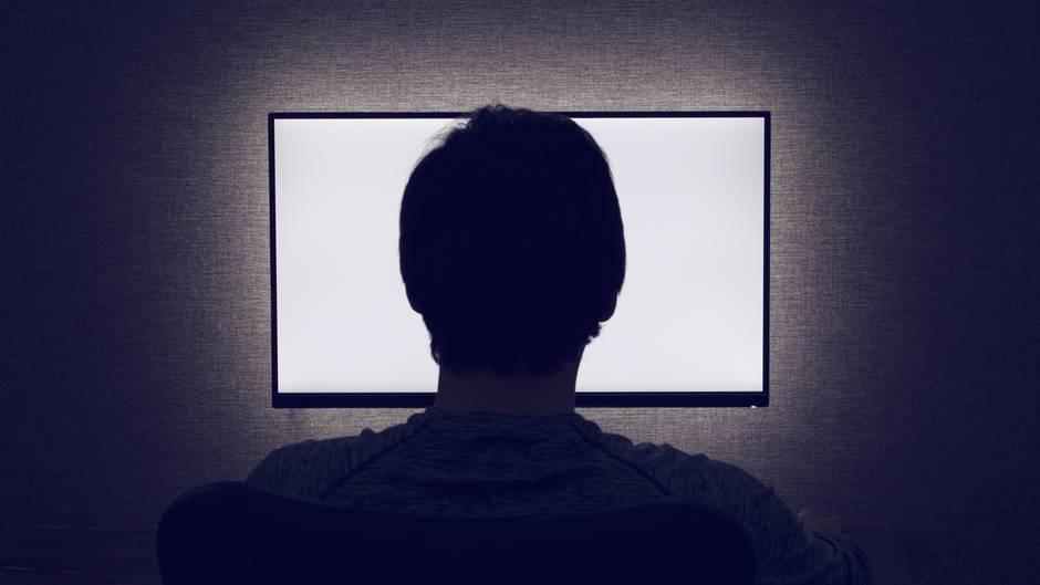 Wie viel weiß Ihr Fernseher über Sie?