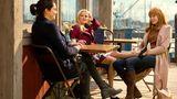 Jane (Shailene Woodley), Madeleine (Reese Witherspoon) und Celeste (Nicole Kidman)