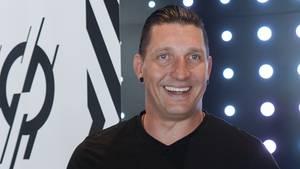 Shitstorm gegen Ex-Handballprofi Stefan Kretzschmar