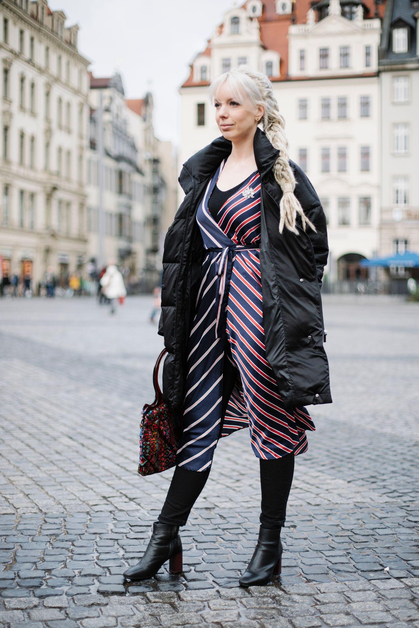 NEON-Streetstyle: Hanna aus Leipzig
