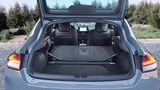 Großer Laderaum im Hyundai i30 Fastback N