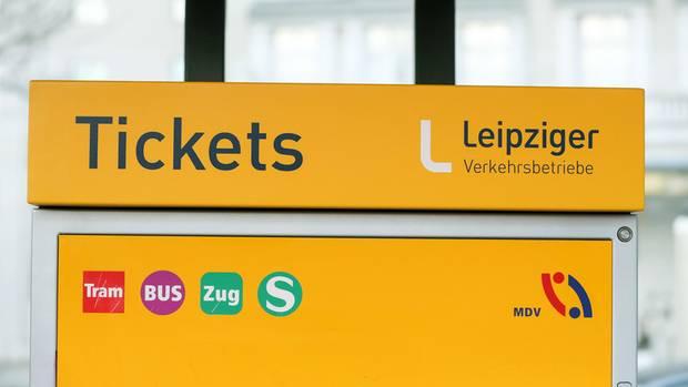 Kurze Wege führen in Hessen zur nächsten Haltestelle und lange in Bayern