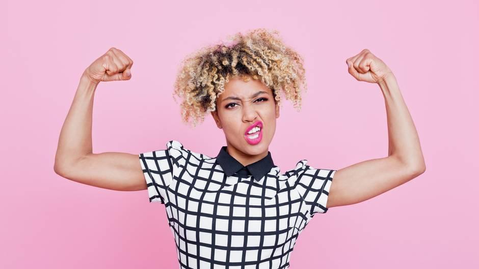 Gleichberechtigung: Liebe Männer, mit diesen zehn Tipps macht ihr Frauen das Leben einfacher