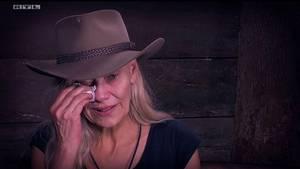 Dschungelcamp 2019: Sibylle Rauch