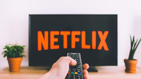 Streamingdienst unter Druck: Warum Netflix wegen Disney die Preise erhöhen muss