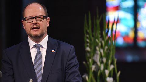 """Anschlag auf Danzigs Bürgermeister: Pressestimmen zur """"Schreckenstat"""""""