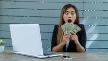 Skurrile Angebote bei Ebay-Kleinanzeigen