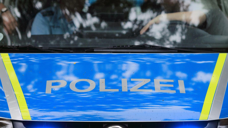 Für die Polizei in Pasewalk ist die Flucht des 27-Jährigen eine unangenehme Sache