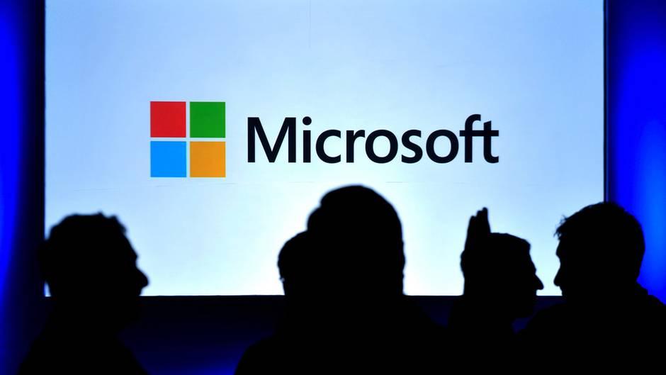 Microsoft investiert in Wohnraum