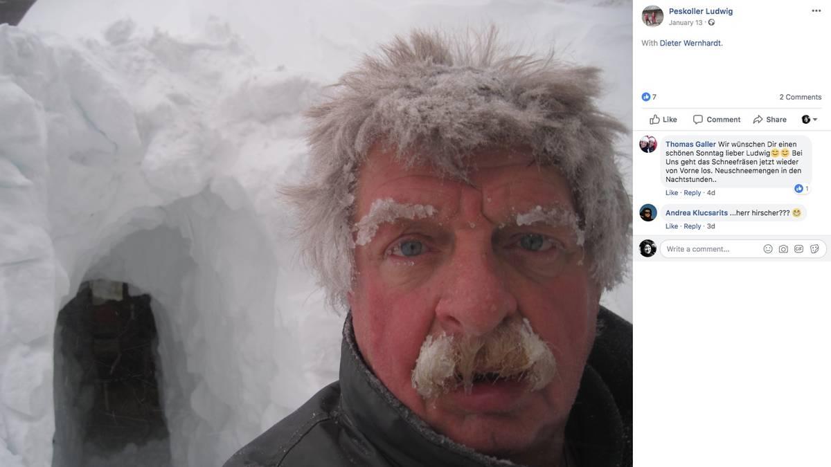 -sterreich-H-ttenwirt-sitzt-seit-zwei-Wochen-im-Schnee-fest-und-ist-bester-Dinge
